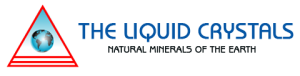the-liquid-crystals-logo